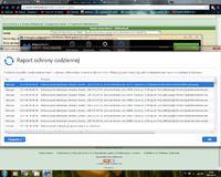 wermgr.exe reklamy na przeglądarce