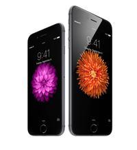 "iPhone 6 i iPhone 6 Plus -nowe smartphone z 4,7 i 5,5"" ekranami, NFC, LTE-A"