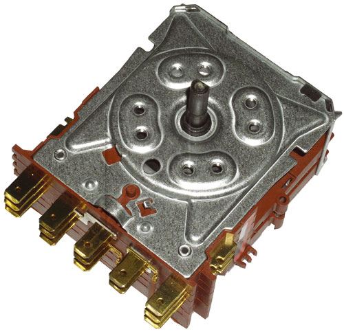 Kupi� programator do zmywarki ARDO LS 9117 BX