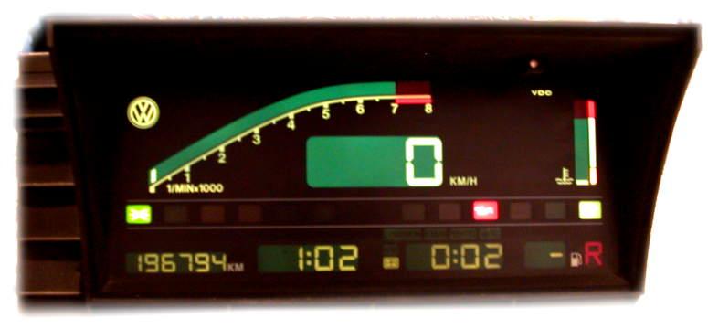 [Zlec�] Zaprojektowanie konwertera obrot�w do silnika benzynowego 5cylindrow