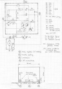 regulator 6v wsk 175 - wyb�r odpowiedniego schematu