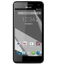 "Blu Studio 5.0 C HD - niedrogi smartphone z 5"" ekranem i Android 4.4"