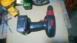 Akumulator żelowy do wkrętarki SKIL