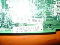 HP Pavilion dv6000 i  brak oznak �ycia .