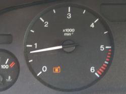 Klimatyzacja Astra G nie załącza cewki