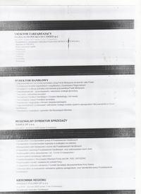 Samsung ml 1510 - drukuje czarne paski lub ca�e czarne strony
