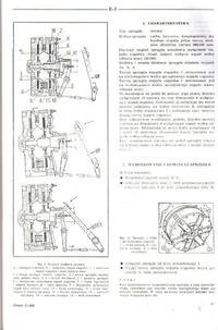 ursus c-360 tarcza drugiego stopnia