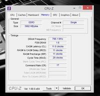 Asus X550V - Pamięć RAM - jaką wybrać ?