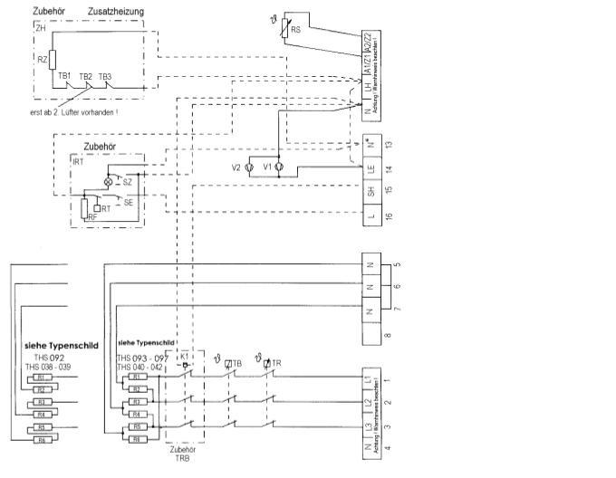 piec akumulacyjny grzalki 400W - piec akumulacyjny grzalki 400w