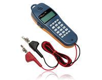 [Sprzedam] Telefon monterski TS25D