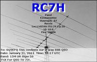 obrazki.elektroda.pl/3656537900_1391968736_thumb.jpg
