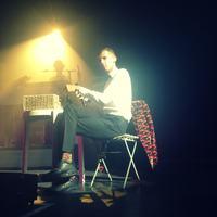 07/12/2014 Stromae Berlin Columbiahalle 3659328000_1418239375_thumb