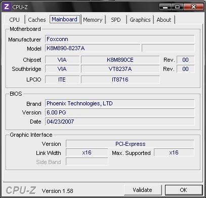 Jak� kart� graficzn� kupi�, oraz pamiec RAM