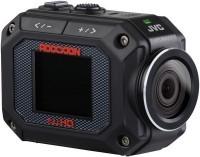 JVC GCXA2 - wytrzyma�a kamera sportowa z opcj� strumieniowania przez Wi-Fi