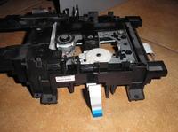 Poszukuj� lasera i g�owicy FM do amplitunera LG DA-3630
