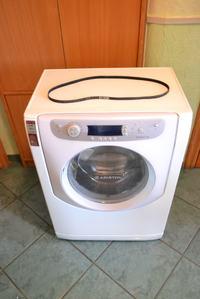 [Sprzedam] Pasek nap�dowy do pralki Ariston,Indesit