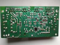 Modecom MC-MHF60U - Modecom MC-MHF60U nie grają, wydają buczące dźwięki