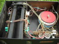 [Sprzedam] Zestaw estradowy STX PA 600, Elmuz 2158B, Phonic AM 440