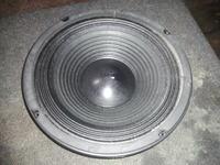 Co to za głośniki? Alphard oraz King George Acoustics