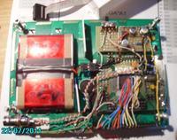 Atxmega i stanu przycisku podłączonego do portu