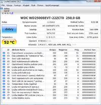 """Utorrent """"brak odpowiedzi"""" - Program przestaje działać kilka sekund po"""