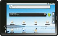 Indyjski 7-calowy tablet UBISLATE7 trafia do sprzeda�y pod nazw� Aaakash