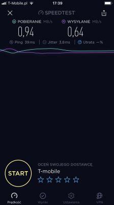 Internet LTE - czy moja lokalizacja pozwala uwolnic sie od Orange?