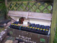 Czym zastąpić akumulatory żelowe?