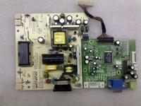 Fujitsu Siemens L7ZA - Niekompatybilny z Gigabyte 8800GT?