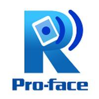 pro face - pro face REMOTE HMI