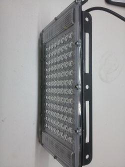 Naświetlacz LED 230V 100W