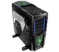 Thermaltake Chaser MK-I - obudowa komputerowa z wodnym systemem ch�odzenia
