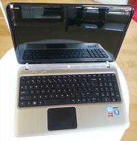 [Sprzedam] Laptop HP Pavilion dv6-6130ew