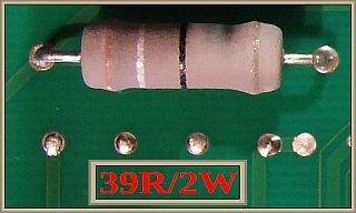 Pralka Bosch WAS32460GB/08 - brak zasilania