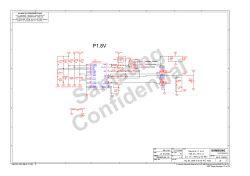 Samsung NP-R710 - Nie włącza się miga dioda