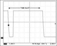 Długie sieci 1-wire - jak je realizować?