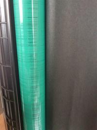 HP LaserJet 1020 - czarne pasy drukuje na całej kartce