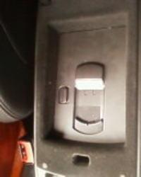 VW Passat B6 i uruchomieniem telefonu w samochodzie