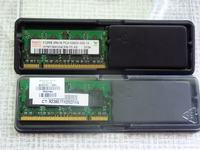 HP Pavilion dv6000 po zmianie RAM nie w��cza si�