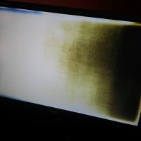Zawieszanie się monitora przy minimalizowaniu > IIYAMA G-MASTER GE2288HS