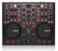 [Sprzedam] Dj Reloop Digital Jockey 2 INTERFACE Edition