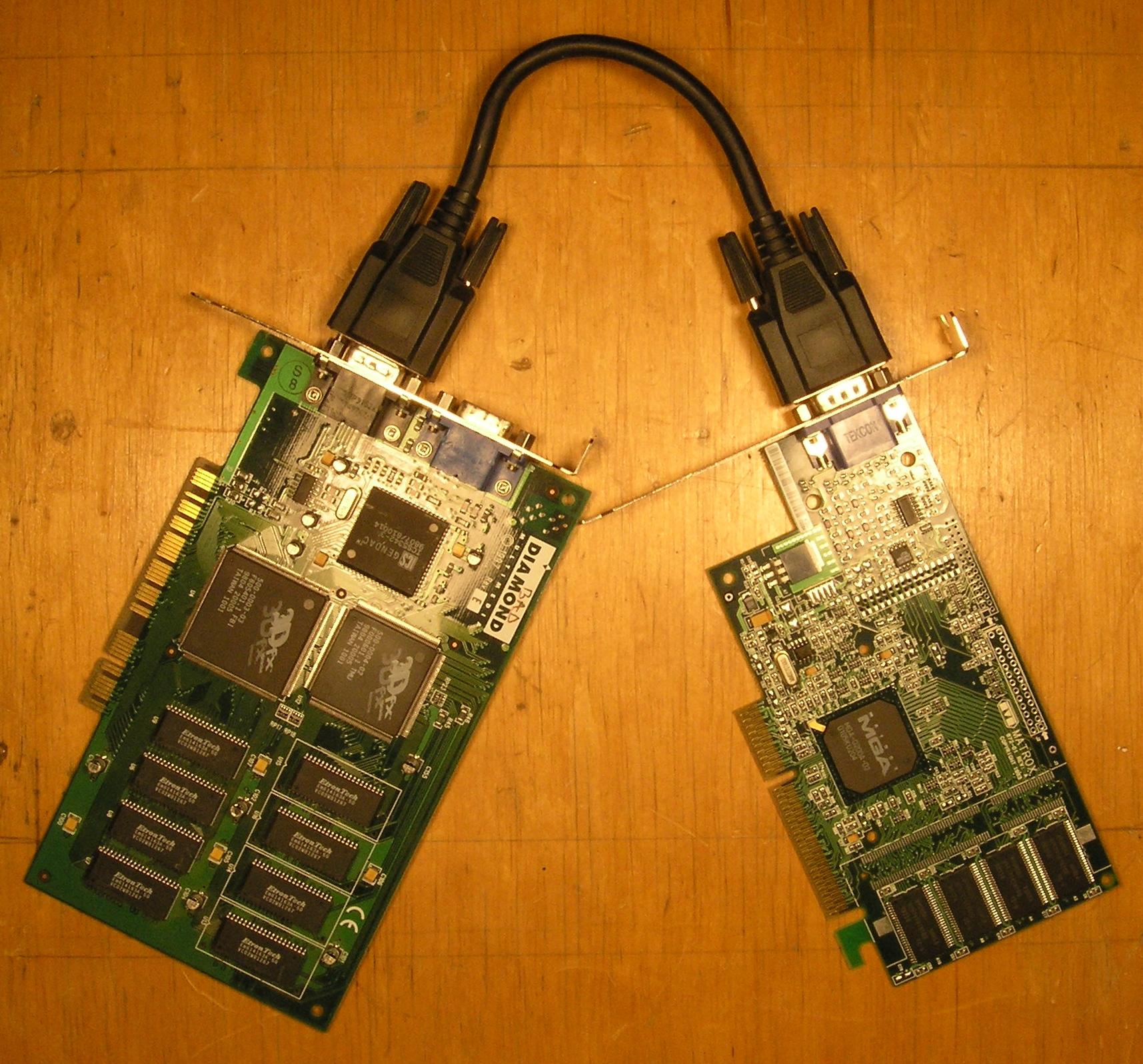 C media pci audio device driver