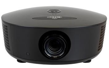 LightStyle LS-1 - projektor Full HD 1080p z technologi� DLP od Runco