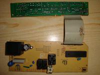 Zmywarka bosch uk� Siemens GV630