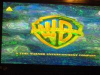 Hitachi 42PD3200 - zielony obraz po podłączeniu dvd/pc