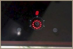 Amica PI6512TF moduł 75.08014.710 - czy będzie działał w mojej płycie?