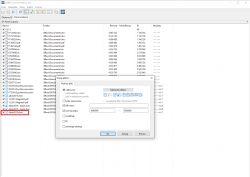 Odzyskiwanie danych z pendrive - duże pliki