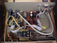 Automatyczne ustawianie anteny satelitarnej