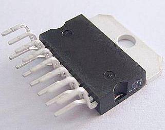 Panasonic CQ-RDP383N - cisza w głośnikach