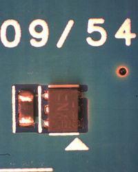 Wymiana wyświetlacza Samsung E250